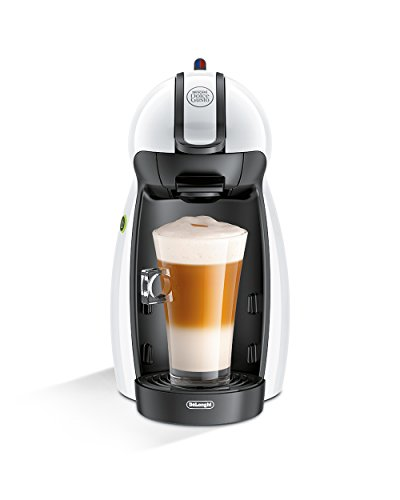 nescafe dolce gusto delonghi manual