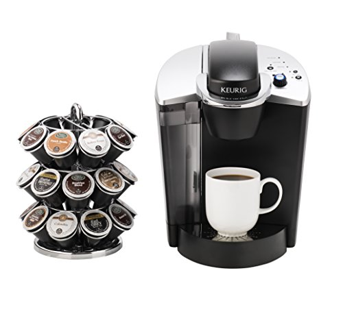 Keurig K140 Coffee Machine UK Spec 0 3 Keurig K Cup Coffee Maker Reviews